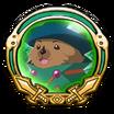 Pippo (Wind Attack Guardian)