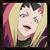 (Mad Assassin) Zagi (Icon)