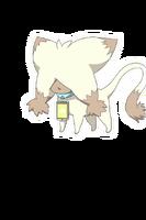 (Journeyman Slasher) Lippy