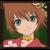 (Yukata-clad Genius) Rita (Icon)