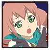 (Field Medic) Yuarote (Icon)