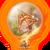 Shot Sphere Lv2