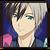 (New Year's Kimono) Ludger (Icon)
