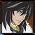 (Reaper) Hisui (Icon)