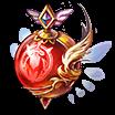 Goddess Orb (Slash)