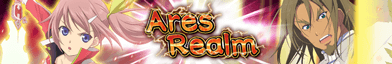 Ares Realm (Van) (Banner)