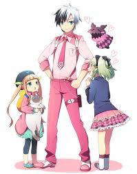 File:Png ludger pinkest.jpeg