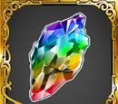 Ressourcen (Tales of Link)