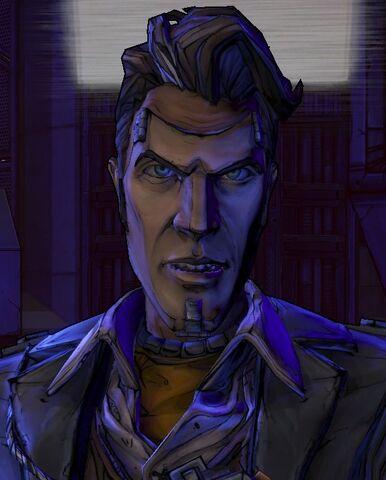 File:Handsome Jack Closeup 2.jpg