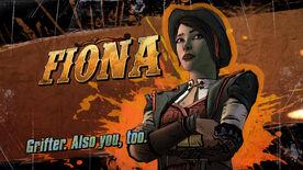 Fiona-smash-card