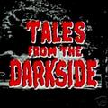 Thumbnail for version as of 21:21, September 20, 2010