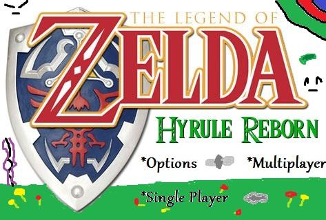 File:Legend-of-zelda-game-title-generator.jpg