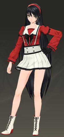 File:ToB Velvet School Uniform2.png