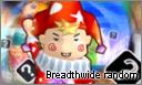 File:Breadthwide random.png