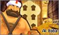 Thumbnail for version as of 13:40, November 16, 2009