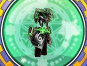 File:Beetle Armor.jpg
