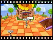 GameSunflower