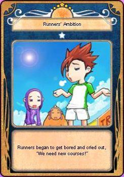 File:Card099.jpg
