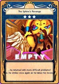 Card094