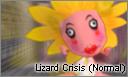 Lizard Crisis (Normal)