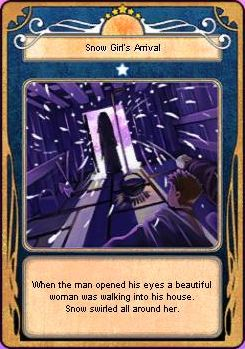 File:Card029.jpg
