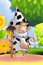 File:Farmer Piero NPC.png