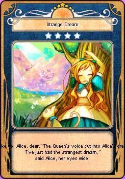 File:Card052.jpg