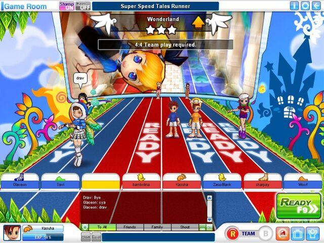 File:Team Game Room Example.jpg