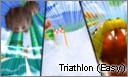 File:Triathlon (Easy).png