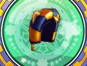 File:The Sphinx's Helmet.jpg