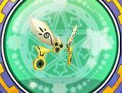 File:Fantasy Wings.jpg