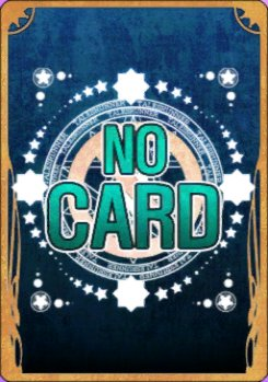 File:No Card.jpg
