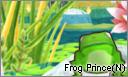 File:Frog Prince(N).png