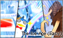 File:The Ice Age (Easy).png