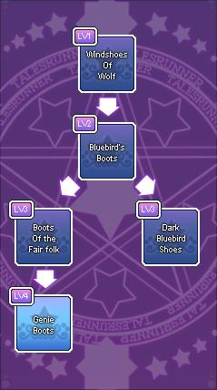 File:Genie Boots Tree.jpg