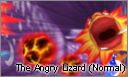 File:The Angry Lizard (Normal).png
