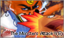File:The Monsters Attack!(E).png