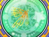 File:Jeweled Wings.jpg