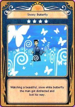 File:Card037.jpg