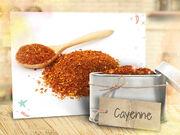 Talia-in-the-kitchen-flipbook-spice-rack-7