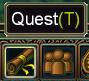 Quest Tool