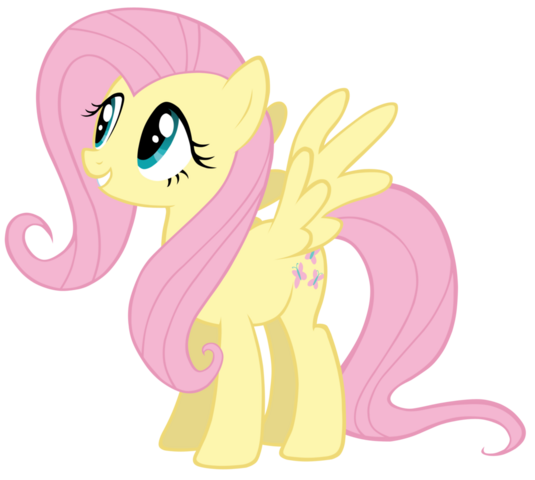 File:Fluttershy by makintosh91-d4phooo.png