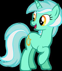 Lyra heartstrings by moongazeponies-d5e6f6u