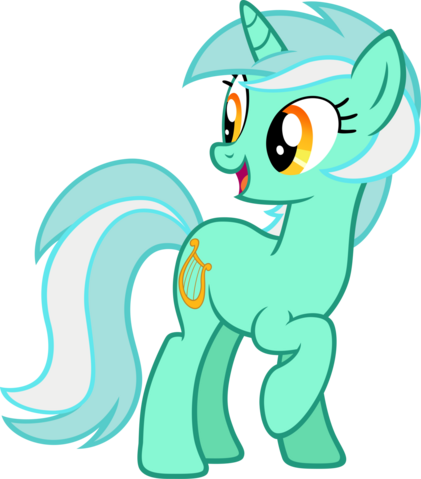 File:Lyra heartstrings by moongazeponies-d5e6f6u.png