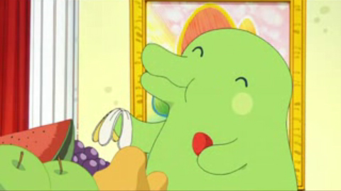 File:Anime kuchipatchi.jpg