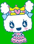 Lovelitchi princess