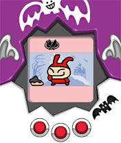 File:Tamagotchi Monster1.jpg