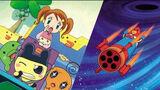Tamagotchi The Movie pic 4