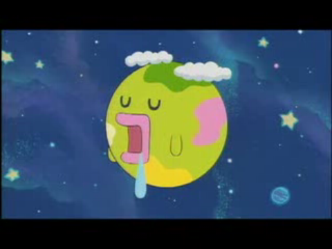 File:Planet anime.png