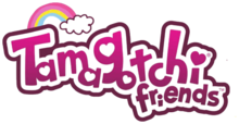 Official-tamagotchi-friends-logo